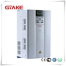 GTAKE strong overload capacity frequency inverter, variable frequency drive VFD 0.4KW-800KW looks for exclusive distributor