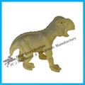 بيع المصنع مباشرة الديناصورات المتحركة لعب الاطفال من الصين
