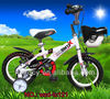 buy bicycle in china 14 inch kid's bicycle /cheap bicycle