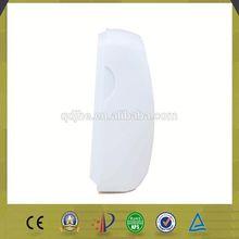 Fresh Room Air Freshener dispenser YG-10