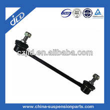 MR131680 LANCER EVOLUTION high quality chevrolet front auto spare parts stabilizer link