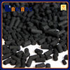 price of Activated Carbon