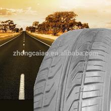 cheap price pcr tyre/passenger car tyres