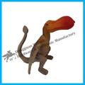 de alta calidad de diseño de dinosaurio de plástico modelo de venta al por mayor