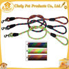 Adjustable Durable Withy Dog Leash Innovative Dog Product