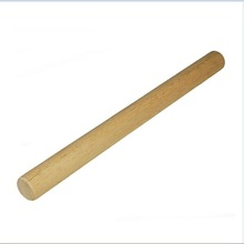 wholesale fancl wooden rolling pin