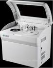 400 T/H clinical full automated biochemistry analyzer