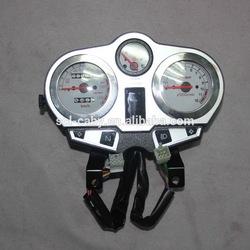 SCL-2012110590 SPEED150 China Wholesale Custom digital speedometers motorcycle