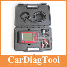 Motorcycle diagnostic tools scanner motorcycle scanner MOTO-H , ADS Harley--from Cathy