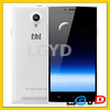 THL T6S 8GB 5.0 inch Android 4.4 Kitkat 3G Smart Mobile Phone