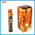High quality Look like real cigarette soft disposable e cigarette & e cigarette disposable