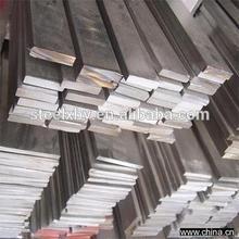 prime quality flat bar mild steel a36 /flat steel 22