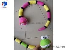Lovely Soft Toys Plush Toy Snake