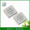 UV LED 5050 High Brightness 390nm 400nm smd uv led 5050