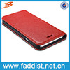 Perfectly Fit For iphone6 case,genuine leather case for iphone 6