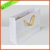 2014 New style Paper bag /Low cost production paper bag packaging