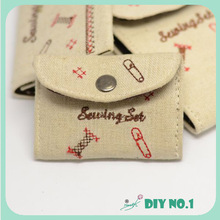 travel sewing kits bulk new products