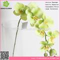 baratos al por mayor de flores artificiales estambre