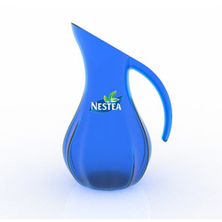 Royalway Design BPA free 1.5L plastic water Jug