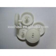 Printer drive gear for HP 4200 4250 4300 4350 RM1-0043-GRB RU5-0277-000 RM1-0043-060 RM1-0043-020