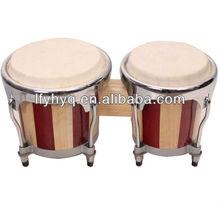 holz bongo holzkunst musikalische spielzeug großhandel