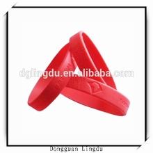 Magnetic bracelet price,child bracelet gps,rhinestone bracelet