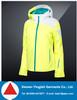 2014 Fashion snow jacket outdoor crane ski jacket/lightweight ski jackets/colorful ski jackets