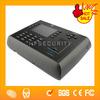 2014 Featured Remote Attendance Device Company Staffs Work Duty Calculator(HF-iclock700)