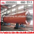 hochwertigen Zement mühle für zementproduktionslinie