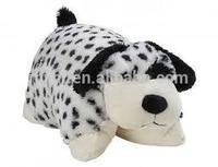 New Lovely funny plush animal children seat pets