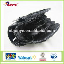 Ningbo Junye High Quality Baseball Batting Gloves From China