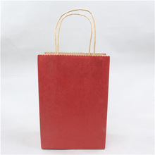 Rich content custom printed cloth shopping bags