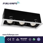 Fullamps led grille light,commercial lighting fixture