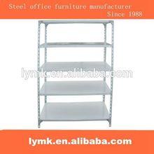 MK adjustable industrial costco storage racks