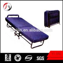 Hotel add rollaway folding bed YJG-011