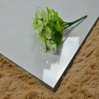 polished porcelain tiles 800x800