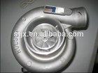 genuine Japanese diesel generator turbocharger 49188-01661 for Mitsubishi engine 6D22T/ 6D24, excavator parts