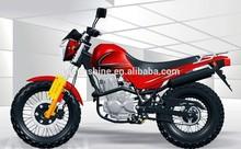 OTTC New Design 250cc Racing Motorcycle