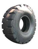 23 5-25 pr20 OTR tyre marcas+llantas+chinas