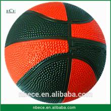 Basketball ball sale,no logo basketball,professional custom rubber basketball colorful design