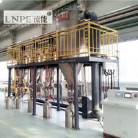 7 micron Powder Grinder and Classifier/pulverizer/Nitrogen system powder grinding mill /China supplier