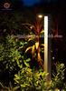 CE Standard European Design Outdoor LED Lawn Lamp