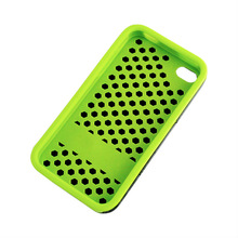 mobile phone bag retail packaging cases