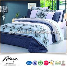 character sheet sets,cheap bed sheet sets,latest design bed sheet set