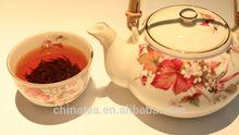 CTC imperial Keemun Black tea 2014 Anhui Black tea premium quality EUstandard black Qimen new tea