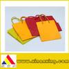 Kraft Paper Bag with Handles LOGO Printing Wholesale Kraft Paper Bags Decorative Paper Bags