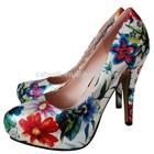 elegant design 2014 sexy ladies womens high heel stiletto fancy ladies dress shoes