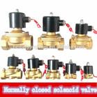 solenoid valve, solenoid valve 220v ac, high quanlity. competitive price