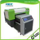 a1 color printer