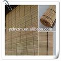 Cortina de bambu/cortina de bambu/exterior persianas de bambu